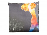 Le Pampelonne Cushions - Euphorie Image 2