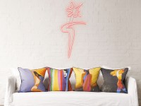 Le Pampelonne Cushions - Euphorie Image 4