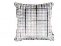 Cristobal Cushion - Lapis Image 2