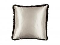 Panther Cushion Image 3