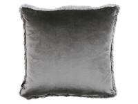 Rex (2018) 50cm Cushion Image 3