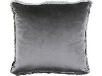 Rex (2018) 60cm Cushion Image 3