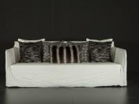 Pallas Cushion Image 4