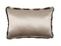 Pallas Cushion Image 3