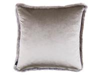 Blue Fox (2018) 50cm Cushion Abbildung 3