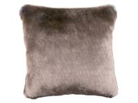 Blue Fox (2018) 50cm Cushion Abbildung 2