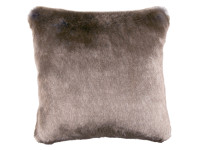 Blue Fox (2018) 50cm Cushion Image 2