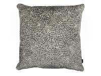 Confetti Cushion Mercury Image 2
