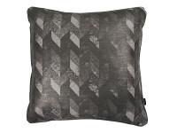 Maxwell Cushion Pewter Imágen 2