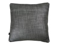 Maxwell Cushion Pewter Imágen 3