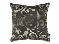 Schiaparelli Cushion Mercury Image 2