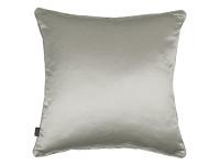 Schiaparelli Cushion Mercury Image 3