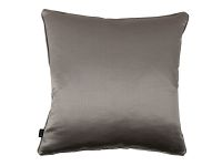 Tobia Cushion Multi Image 3