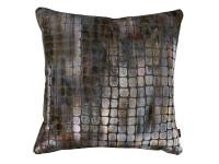 Tobia Cushion Multi Image 2