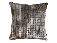 Tobia 60cm Cushion Multi Image 2