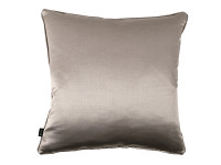Tobia 60cm Cushion Multi Image 3