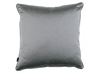 Tobia 50cm Cushion Cerulean Image 3