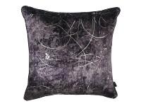 Xenon Cushion Charolite Image 2