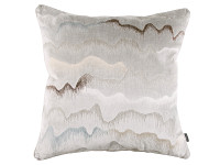 Barriere 60cm Cushion Linen Image 2