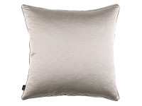 Barriere 60cm Cushion Linen Image 3