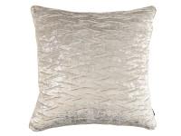 Crest 50cm Cushion Spacedust Image 2