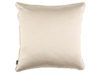 Crest 50cm Cushion Spacedust Image 3