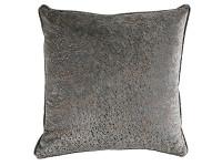 Giacometti 50cm Cushion Mineral Image 2