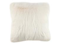 Husky 60cm Cushion Image 2