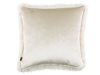 Husky 60cm Cushion Image 3