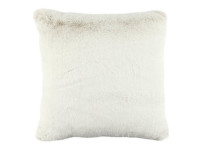 Ermine 60cm Cushion Imágen 2