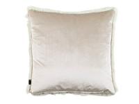 Ermine 60cm Cushion Imágen 3