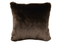 Sable 50cm Cushion Image 2