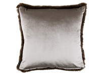 Sable 50cm Cushion Image 3