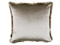 Mink 50cm Cushion Image 3