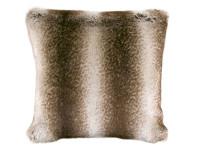 Mink 60cm Cushion Image 2
