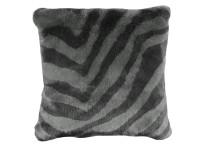 Caspian 60cm Cushion Image 2