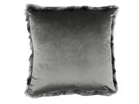 Caspian 60cm Cushion Abbildung 3