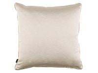 Caiman 50cm Cushion Linen Image 3
