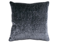 Caiman 50cm Cushion Aviator Image 2