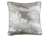 Canyon 50cm Cushion Linen Image 2