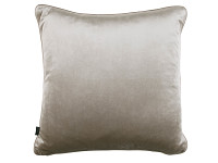 Canyon 50cm Cushion Linen Image 3