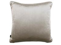Canyon 60cm Cushion Linen Image 3