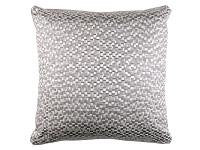 Hauberk 50cm Cushion Tungsten Image 2