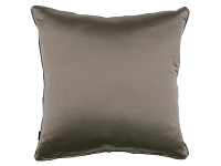 Uxmal 50cm Cushion Tungsten Image 3