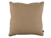 Latigo 50cm Cushion Tobacco Immagine