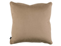 Latigo 50cm Cushion Tobacco Abbildung 3