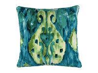 Venus 50cm x 50cm Cushion Calypso Image 2