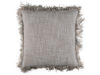 Scauri 50cm x 50cm Cushion Marmolite Image 3