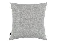 Studland 50cm x 50cm Cushion Smoke Image 3