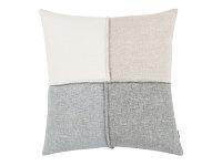 Studland Multi 50cm x 50cm Cushion